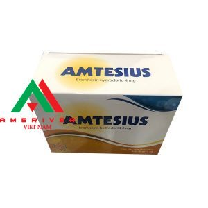 amtesius