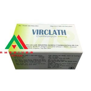 virclath