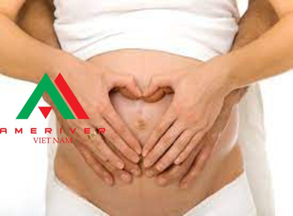 Viêm gan B và thai kỳ