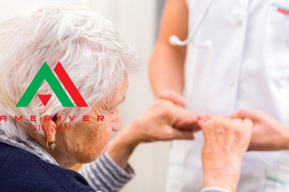 Điều trị bệnh Alzheimer như thế nào?