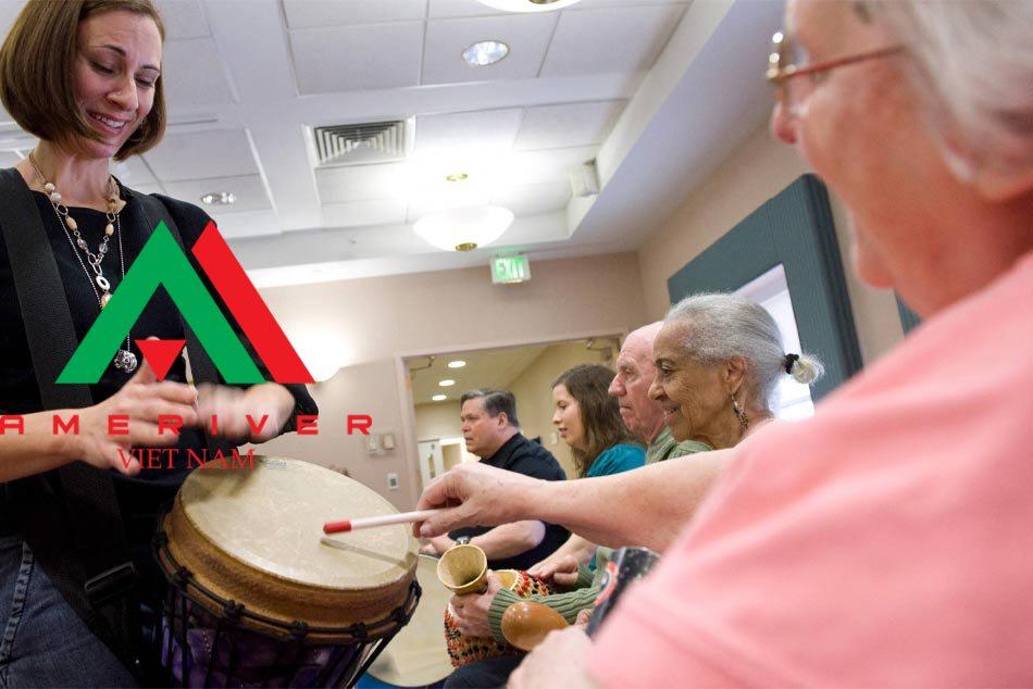 Cách phòng ngừa bệnh Alzheimer