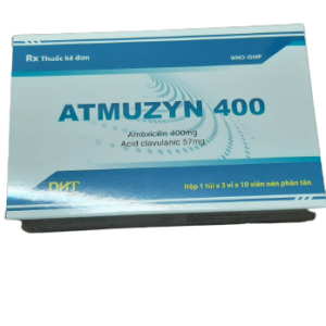 Atmuzyn-2