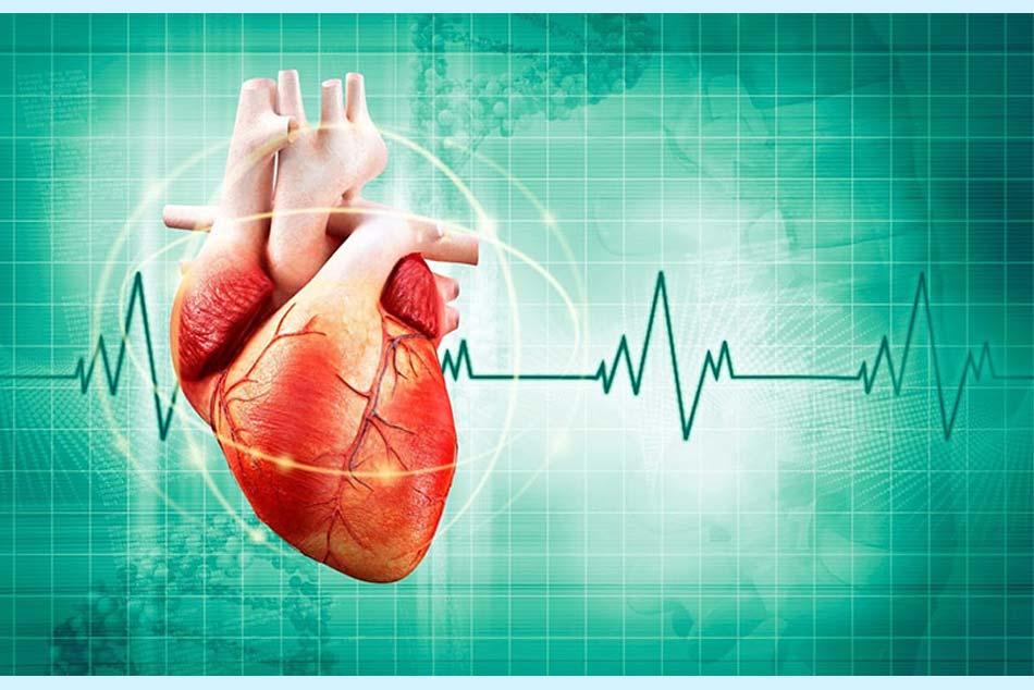 Cách điều trị khi có sự bất thường của nhịp tim