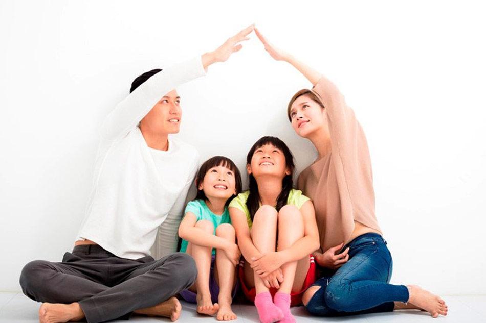 Cả bố và mẹ đều cần phải tầm soát trước khi mang thai để chủ động phòng tránh bệnh Thalassemia cho con